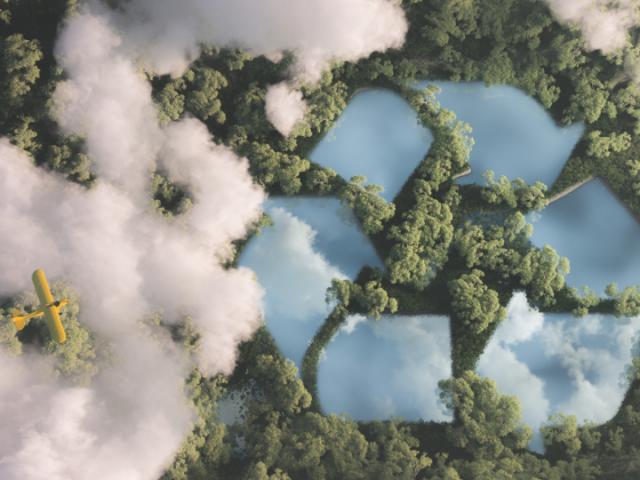 eco-coal