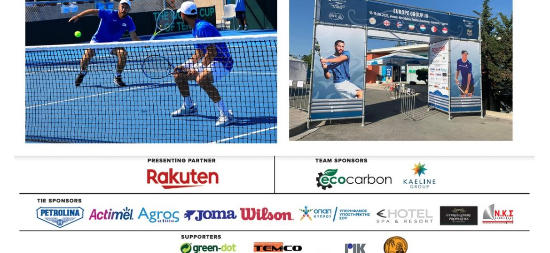 tennis2021-1